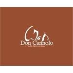 Don Cannolo di Distefano Marco Carmine - Ragusa(RG)
