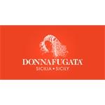 Donnafugata - Marsala(TP)
