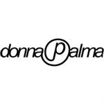 Donna Palma - Racale(LE)