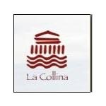 La Collina - Fermo(FM)