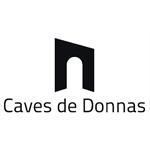 Caves Cooperatives De Donnas - Donnas(AO)
