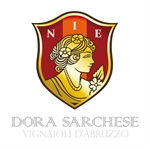 Cantina Dora Sarchese - Ortona(CH)