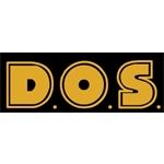 D.O.S. Specialità al tartufo - Foligno(PG)