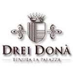 Drei Donà Tenuta La Palazza - Forlì(FC)