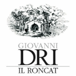 Dri Giovanni Il Roncat Azienda Agricola - Nimis(UD)