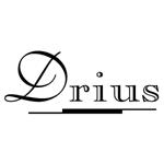 Drius Mauro - Cormons(GO)