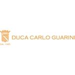 Duca Carlo Guarini Azienda Agraria - Scorrano(LE)