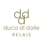 Duca Di Dolle Soc. Agr. - Cison di Valmarino(TV)
