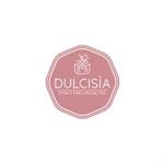 Dulcisìa - Castiglione di Sicilia(CT)
