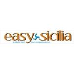 Easy Sicilia - Comiso(RG)