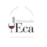 Casa Vitivinicola E.C.A. S.P.A. - Villadossola(VB)
