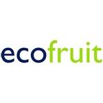 Ecofruit Societa' Cooperativa - bagheria(PA  )