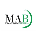 MASSERIA AGRICOLA BUONGIORNO - Senise(PZ)