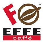 Effe caffè - Mogliano(MC)