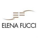 Elena Fucci Azienda Agricola - Barile(PZ)