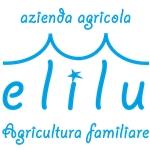 Elilu - Agricultura Familiare - Castelnuovo Scrivia(AL)