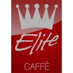 Elite caffè - Tolentino(MC)