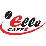 Ellecaffè - Fossano(CN)