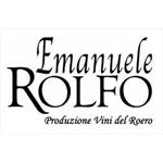 Emanuele Rolfo Azienda Agricola Càdi Cairé - Montà d'Alba(CN)