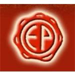 Emidio Pepe - Torano Nuovo(TE)
