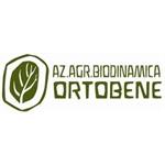 AZIENDA BIODINAMICA ORTOBENE - Barchi(PU)