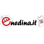 enedina.it - Gonnosfanadiga(VS)