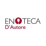Enoteca D'Autore - Villafranca Tirrena(ME)