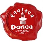 Enoteca Dorica - Ancona(AN)