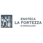 La Fortezza - Montalcino(SI)
