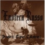 Enoteca Russo - Ricadi(VV)