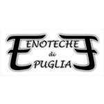 ENOTECHE DI PUGLIA - Maruggio(TA)