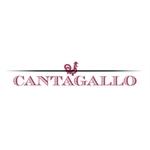 Tenuta Cantagallo - Capraia E Limite(FI)