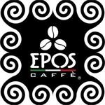 Epos Caffè - Belpasso(CT)