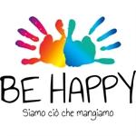 La Melagrana Società Cooperativa Sociale - Trieste(TS)