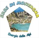 Erbe di Montagna - Pianfei(CN)