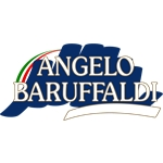 Eredi Angelo Baruffaldi Srl - Castellazzo Novarese(NO)