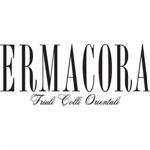 Ermacora - Premariacco(UD)
