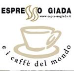 Espresso Giada - Pistoia(PT)