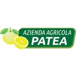 Patea Carmela - Brancaleone(RC)