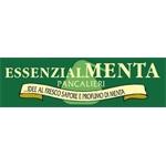 Az.agr.Essenzialmenta - Pancalieri(TO)