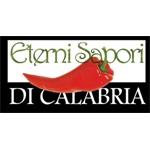 Eterni Sapori di Calabria - Vibo Valentia(VV)