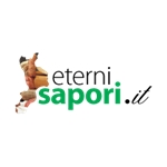 Eterni Sapori - Cerzeto(CS)