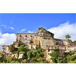 ETNASPECIALITIES - Castiglione di Sicilia(CT)