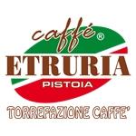Etruria caffè - Pistoia(PT)