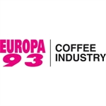 Europa 93 Coffee Industry S.R.L. - Longare(VI)