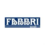 Fabbri 1905 - Bologna(BO)