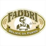 Fabbri Delizie Da Forno - Alfonsine(RA)