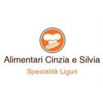 Alimentari Cinzia e Silvia - Dolceacqua(IM)