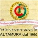 Pastificio Colonna D. - Altamura(BA)