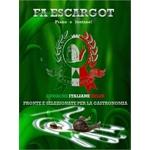 FA ESCARGOT - Reggio di Calabria(RC)